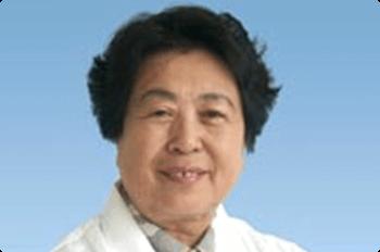 刘玉华教授
