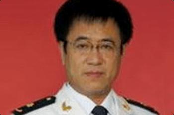 邵立功教授