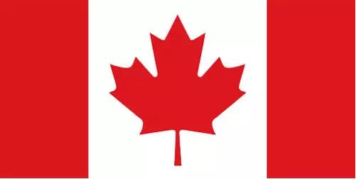 旗 旗帜 旗子 设计 矢量 矢量图 素材 501_252