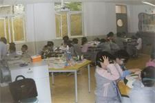 上海高安路小学